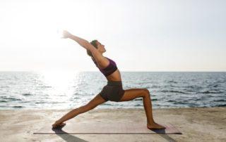 cheap yoga mats
